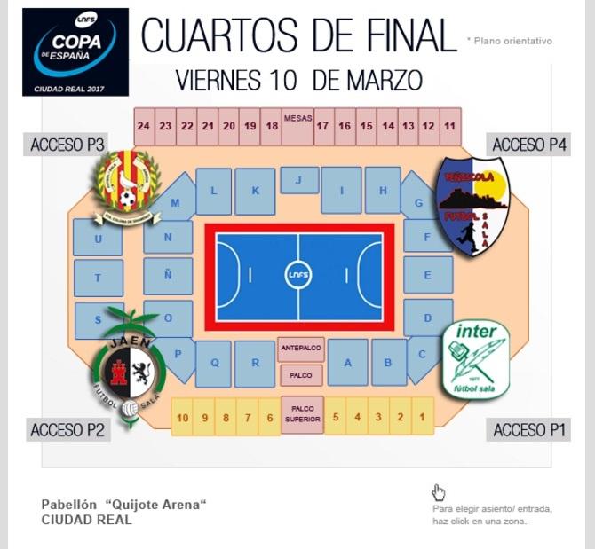 plano-quijote-arena