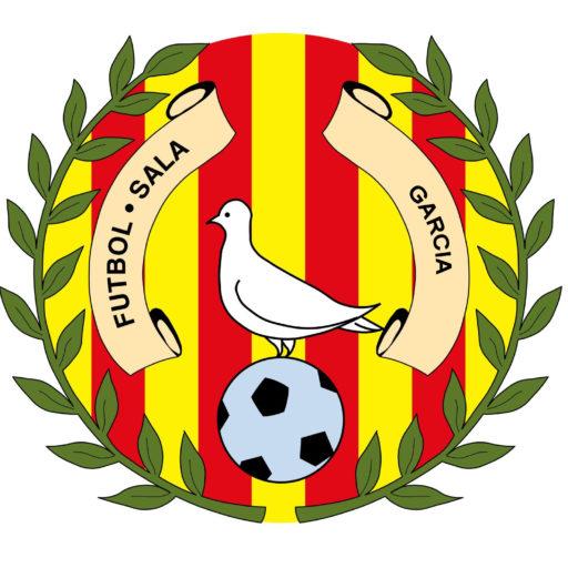 cropped-Escudo-original-García-Futbol-Sala-1.jpeg