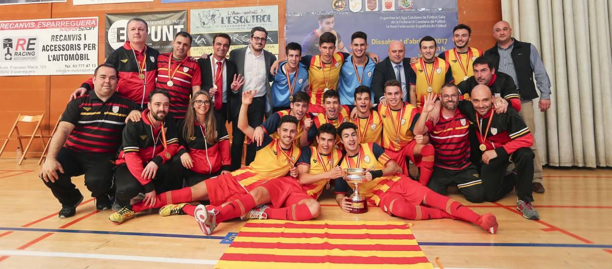 campeones-de-espana