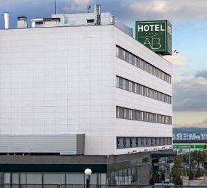 hotel-vaciamadrid-sercotel