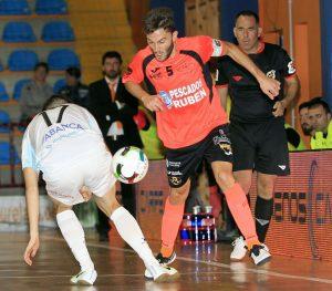 Iago Miguez2