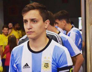 Sebastian Corso2